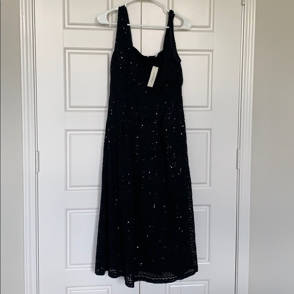 Francesca's Collections Dresses & Skirts - Midi Formal Dress, never worn!
